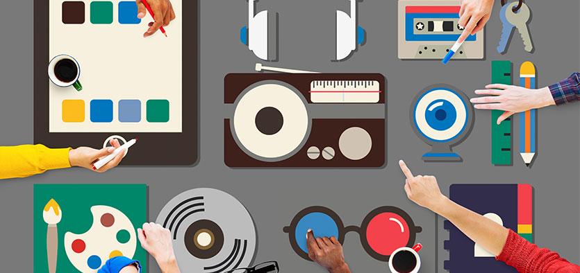 herramientas marketing musical